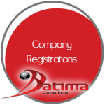 Company Reg