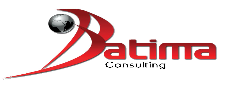 Batima Consulting